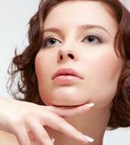 Chin Augmentation Procedure