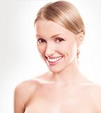 Breast Augumentation Procedure