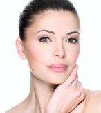 Facial Liposuction Procedure