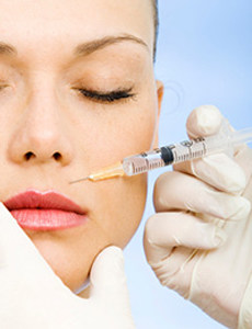 Botox Cosmetic Treatment in Toronto, ON