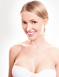 Breast Augmentation Procedure in Toronto