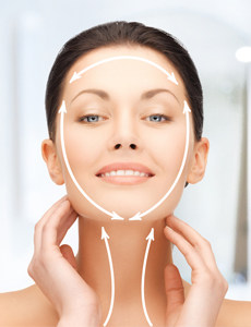 Facelift Surgery in Toronto, ON