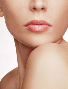 Lip Injections in Toronto, ON