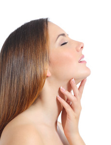 Mini Neck Lift Procedure