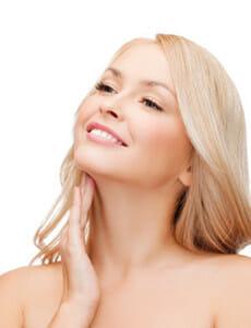 neck lift surgery