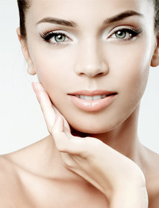 Non-Surgical Facelift Treatments