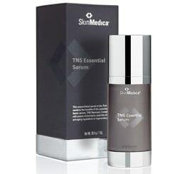 TNS Essential Serum®