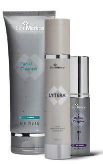 Lytera® Skin Brightening System