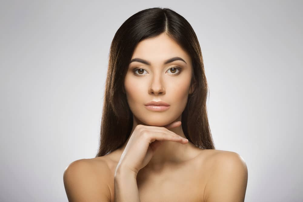 Kybella & Belkyra Cosmetic Injections Chin